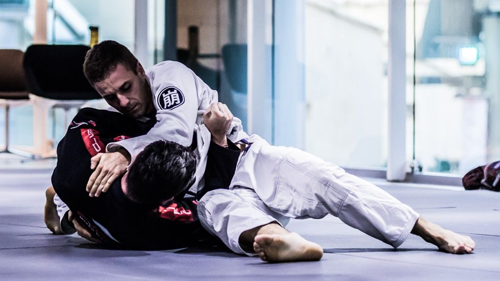 self-defense-bjj