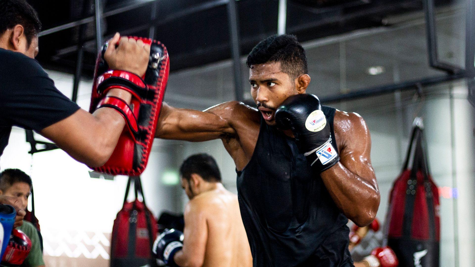 Amir-Khan-Punch