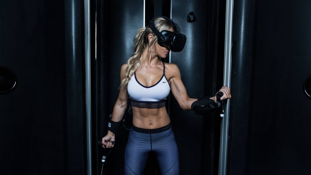 6 Fitness Gadgets That Can Help You Achieve Your Fitness Goals