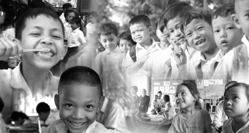Here's How You Can Make A Difference In The Lives Of The Underprivileged This Christmas