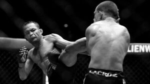 3 Skills Strikers Need To Learn When Transitioning To MMA