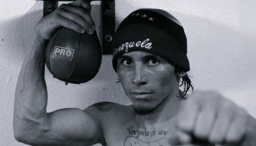 What Happened To Them? 5 Incredible Boxers Who Fell Off The Map