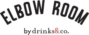 Elbow Room by Drinks and Co.