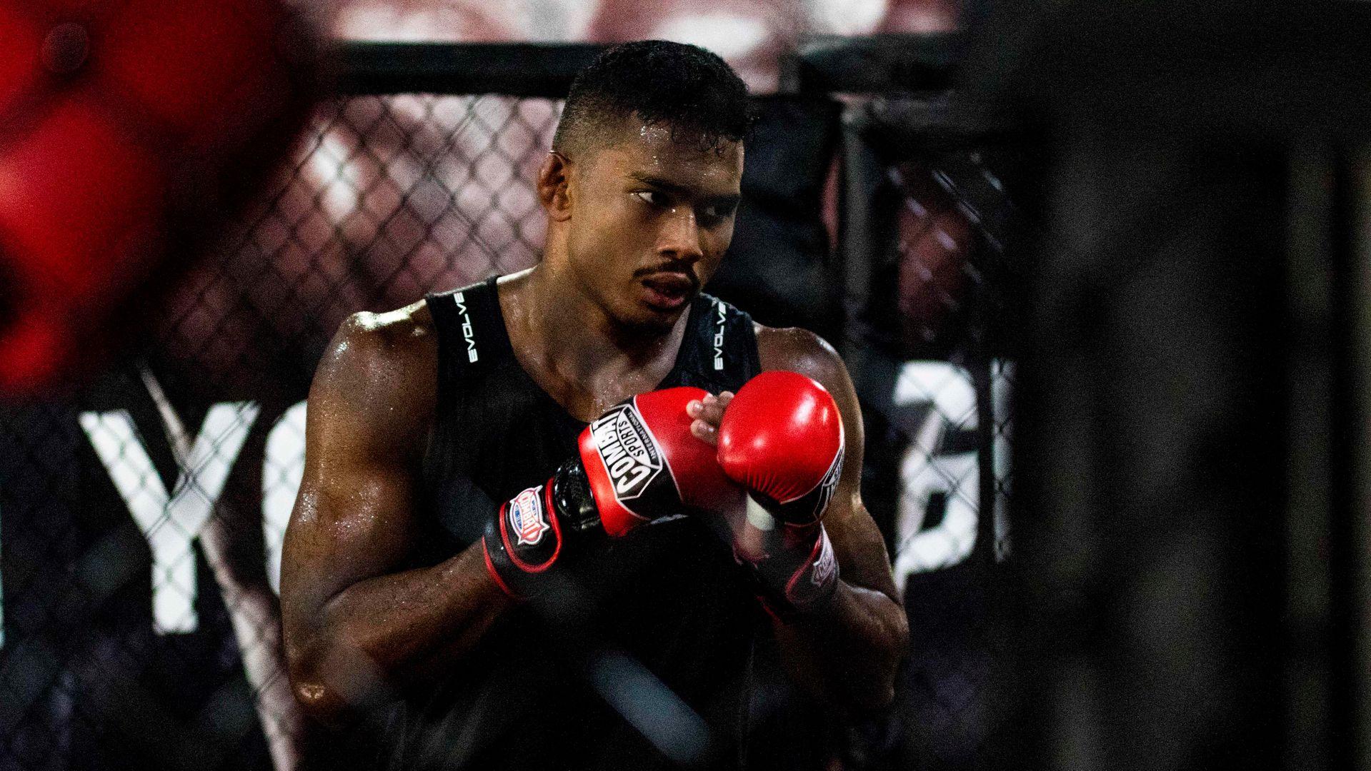 Amir-Khan-MMA
