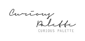 Curious Palette