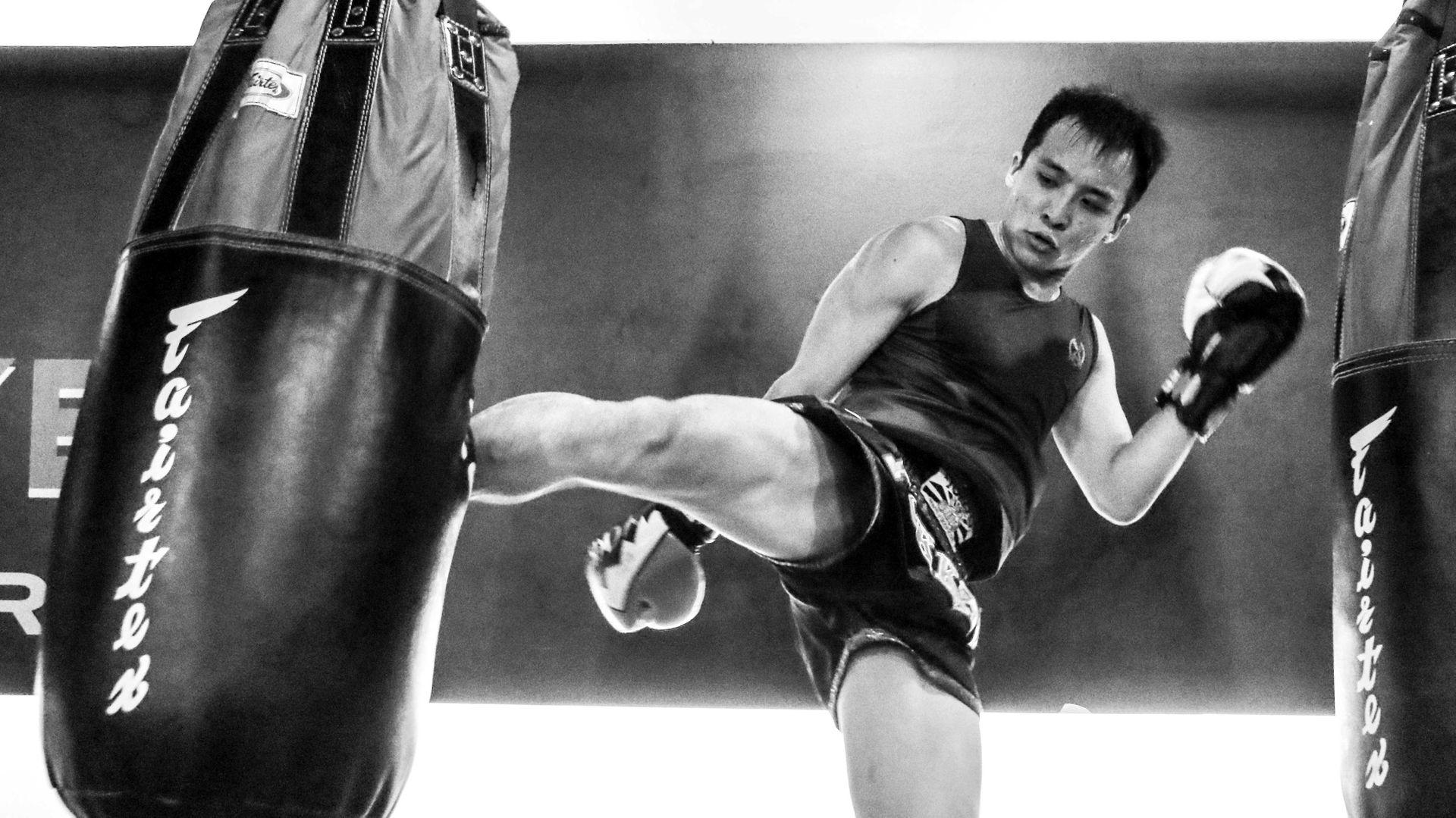 martial-arts-life-hacks