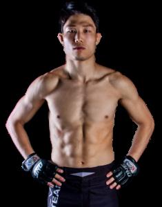 Kim Kyu Sung