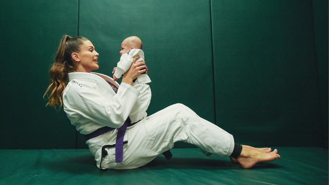 Martial-Arts-Postpartum