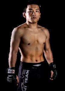 Ryuto Sawada