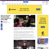 Yahoo! – Mar '19