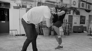 3 Common Self-Defense Scenarios You Should Prepare Yourself For