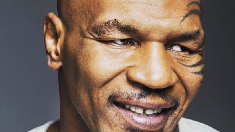 8 Of Mike Tyson's Signature Boxing Techniques You Can Add To Your Game