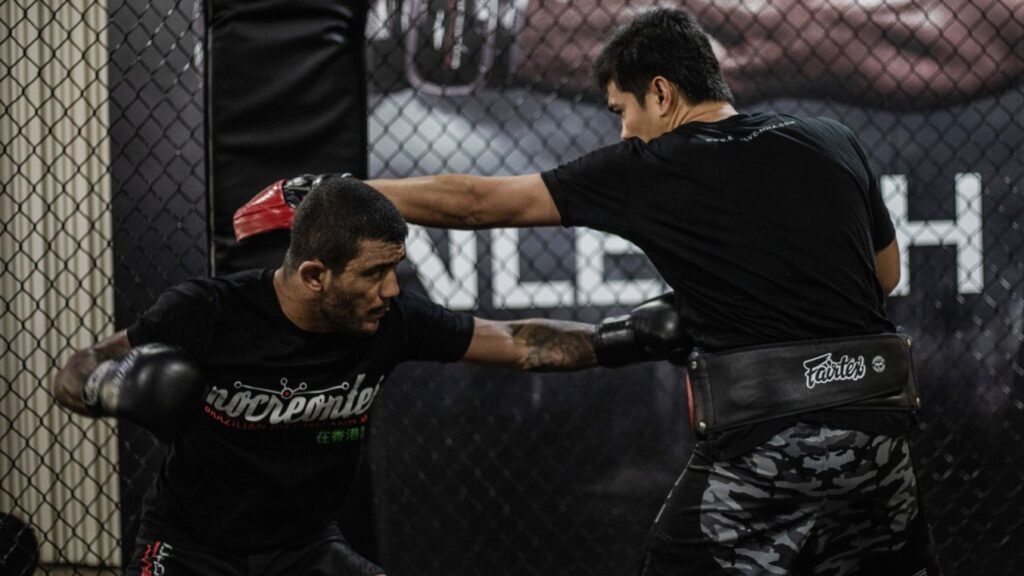 The Science Of Body Punching In Boxing: Tips And Techniques