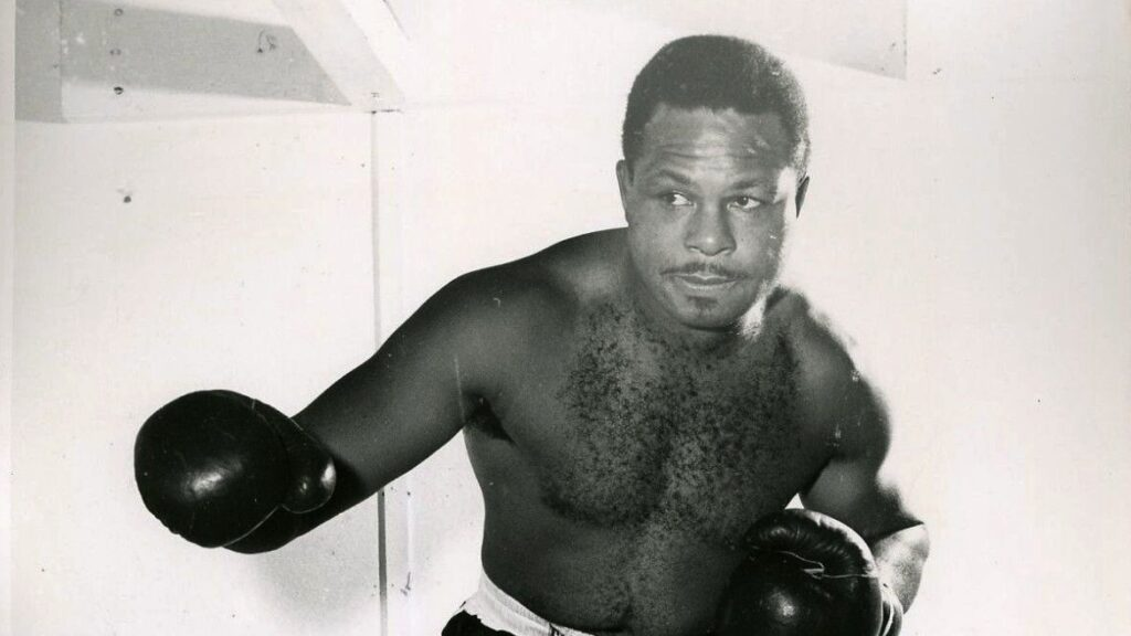 The 5 Greatest Counterpunchers In Boxing History