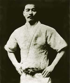 Mitsuyo_Maeda