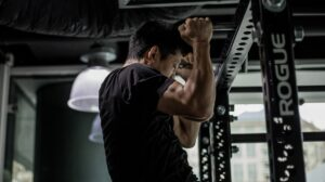 Here's How To Perfect Your Pull-Ups
