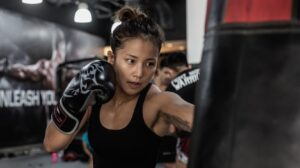5 Mental Improvements You Notice After You Start Boxing
