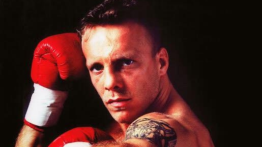 The Life And Times Of Muay Thai And Kickboxing Legend Ramon Dekkers