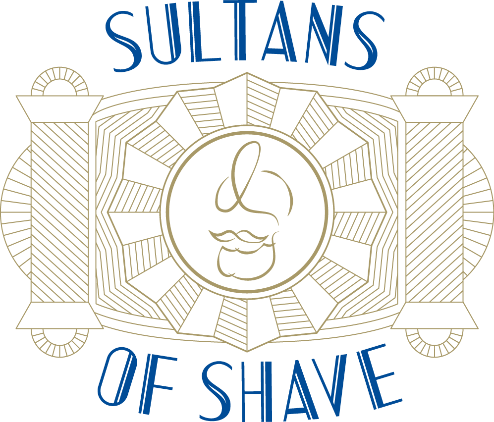 Sultans of Shave