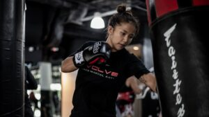 4 Ways Martial Arts Helps You Become Better At Business