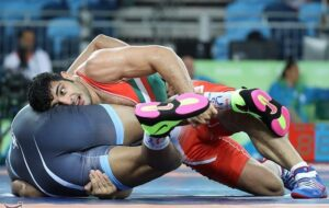 3 Takedowns Beginners Need To Master In Wrestling