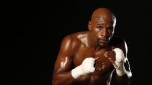 How To Add The Shoulder Roll To Your Boxing Game