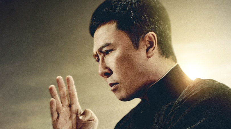 6 Martial Arts Movies To Watch On Netflix During The Circuit Breaker Lockdown