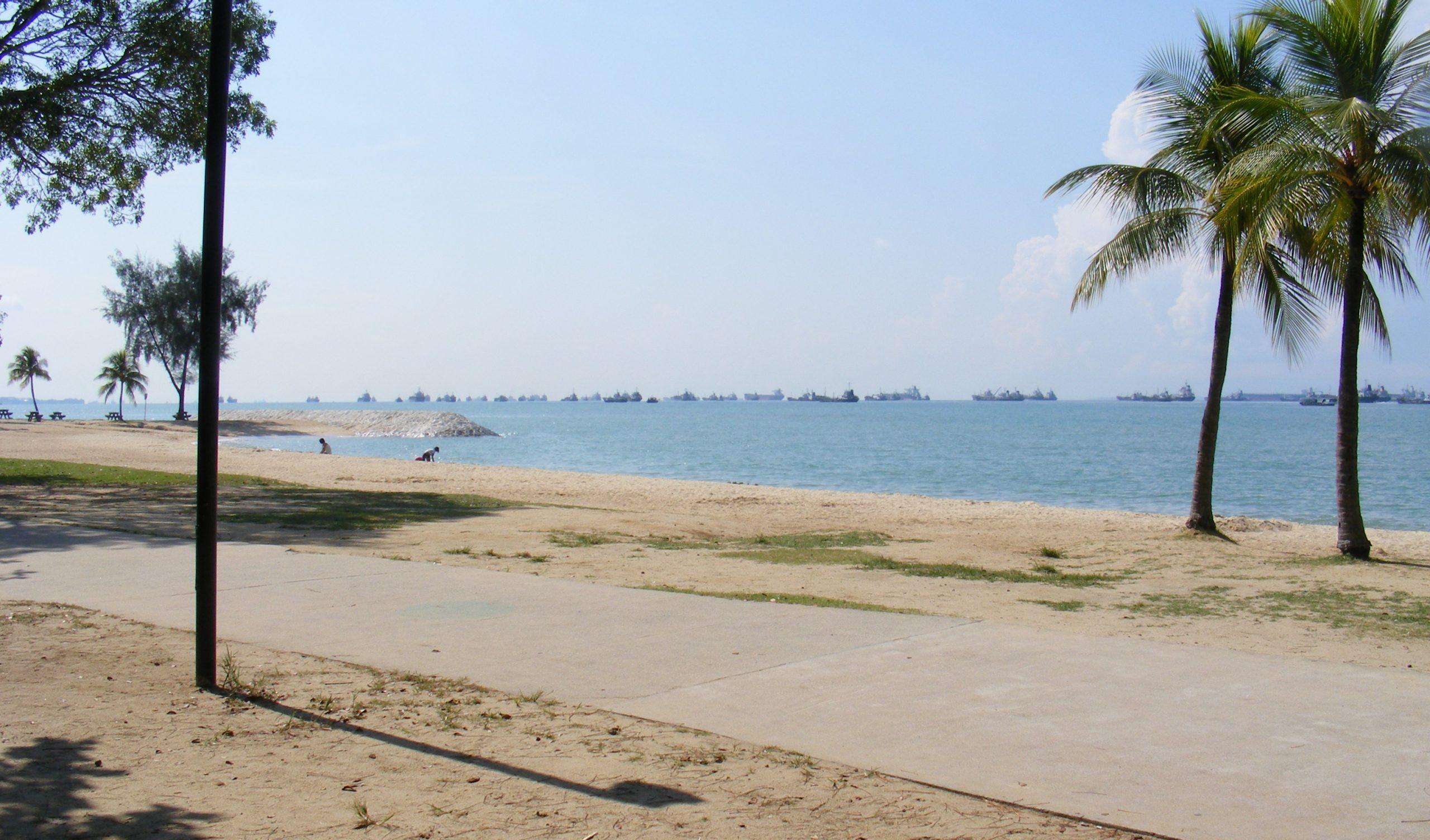 East_Coast_Park