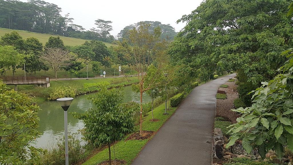 Punggol_Waterway_Park_singapore