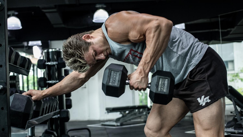 sage northcutt weights