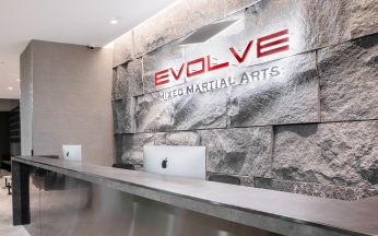 The Evolve Standard
