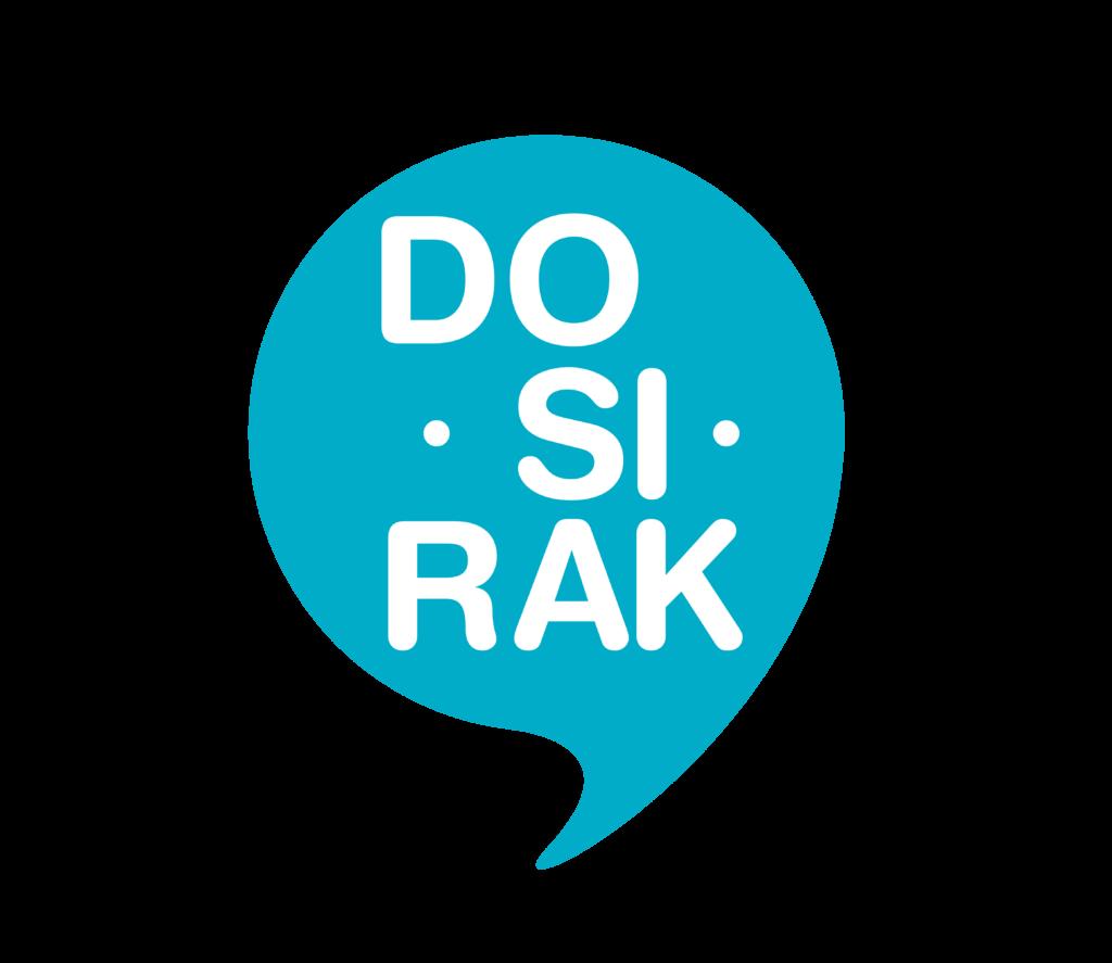 DoSiRak