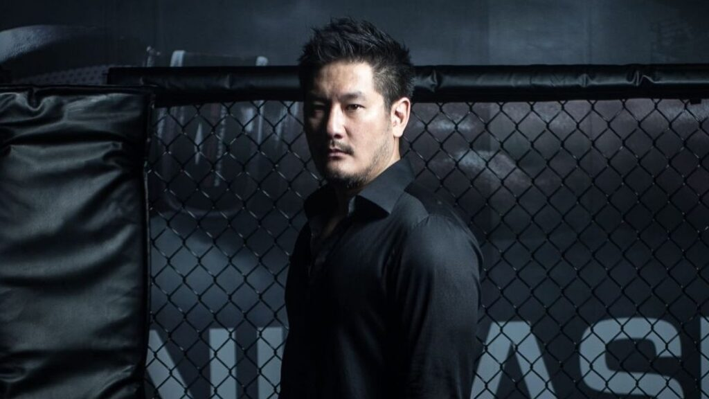5 Lessons To Learn From Chatri Sityodtong's Life Story