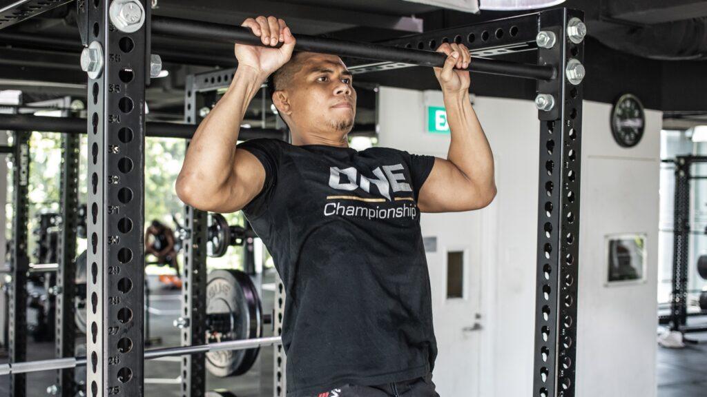 How To Build A Circuit Training Workout