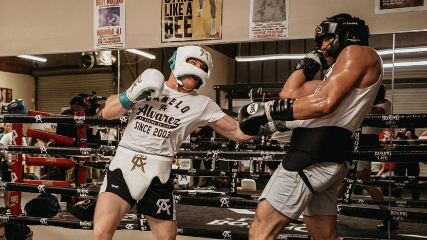 4 Essential Defensive Tips For Boxing