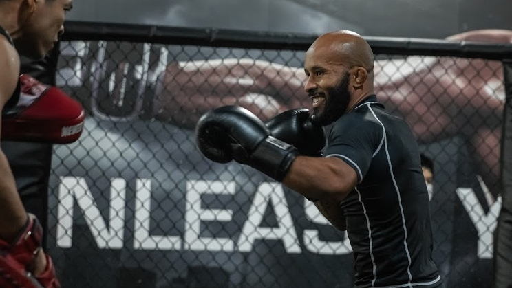 5 Things To Look Out For When Joining An MMA Gym