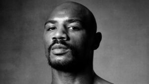 The 5 Greatest Fights Of Marvin Hagler's Boxing Career