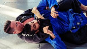 8 Must-Know BJJ Techniques For The Street
