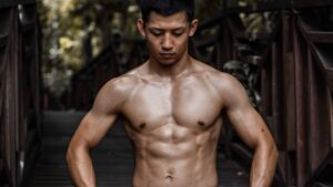 Is Intermittent Fasting Effective?