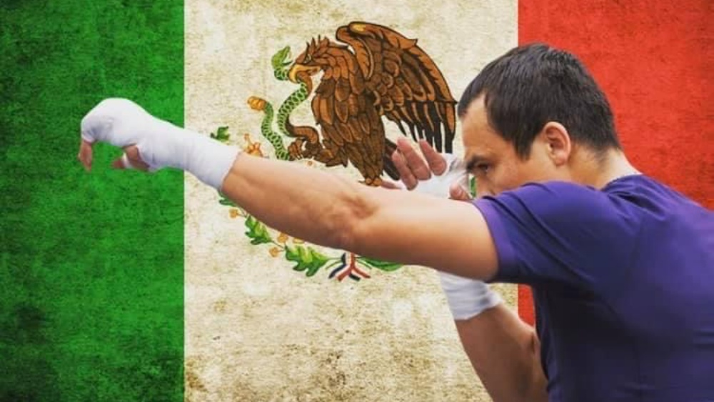 The 5 Greatest Mexican Boxers In History