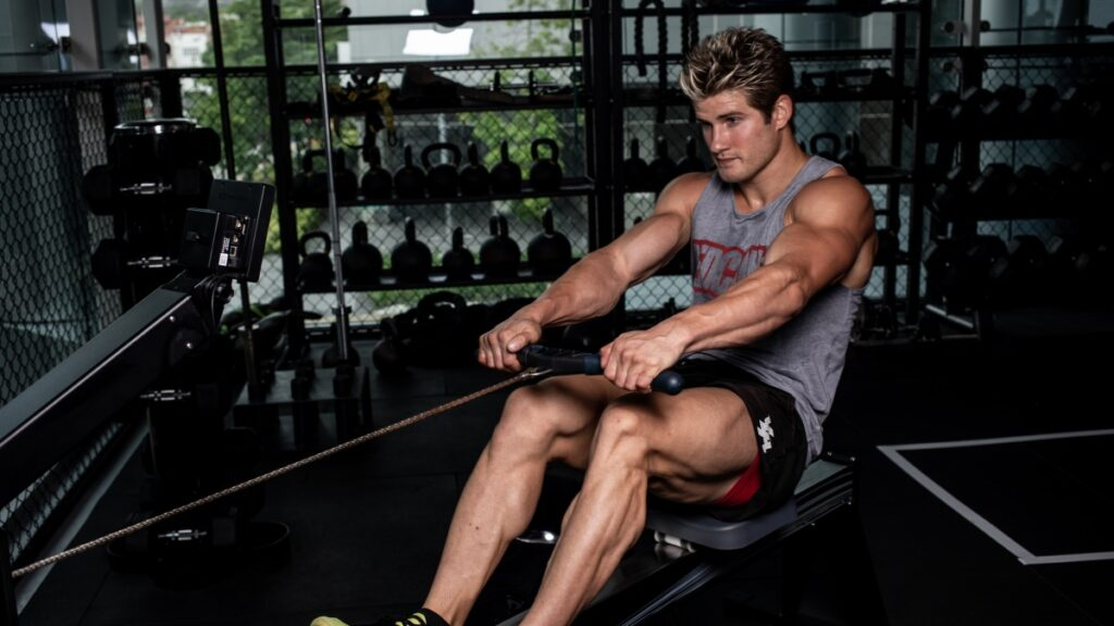6 Rookie Mistakes Hurting Your Fitness Progress