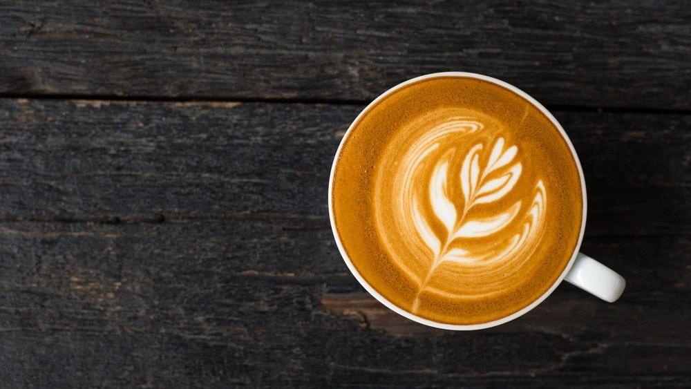 latte_coffee