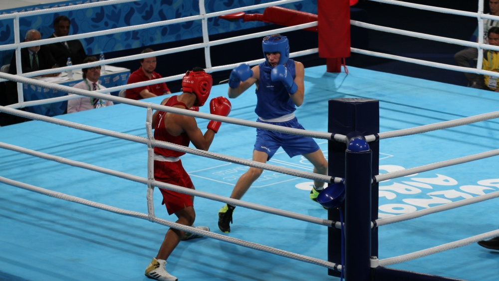 How To Improve Ring Generalship For Boxing