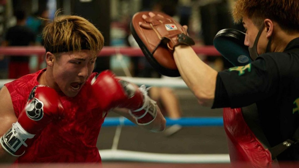 Breaking Down Naoya Inoue's Style Of Boxing