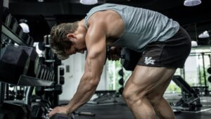 Understanding Protein And Muscle Building