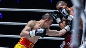 5 Crushing Boxing Body Shot KO's That Will Make You Cringe