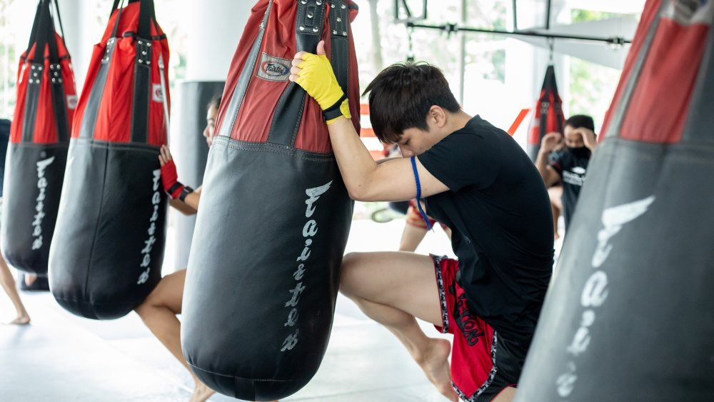 Aerobic Exercise: What Is It And 10 Examples